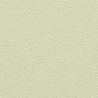 Gipsvinyl cremè wit 600x600x9.5 mm plafondplaat
