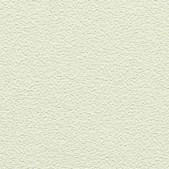 Gipsvinyl gebroken wit 600x600x9.5 mm plafondplaat