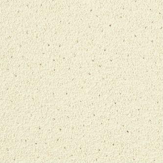 Armstrong Sahara Carrara 600x600 mm doorzak