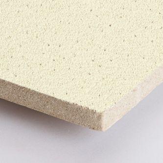 Armstrong Sahara Carrara 600x600 mm inleg