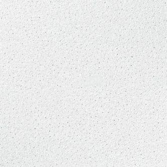 Armstrong Sahara  300x1800 mm SL2 verdekt uitneembaar
