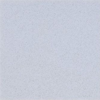 Armstrong Sahara Blue Mountain 600x600 mm doorzak