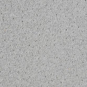 Armstrong Sahara Platinum 600x600 mm doorzak