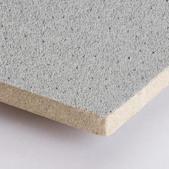 Armstrong Sahara Platinum 600x600 mm inleg