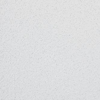 Ecophon Gedina E T15 wit 600x600x15 mm