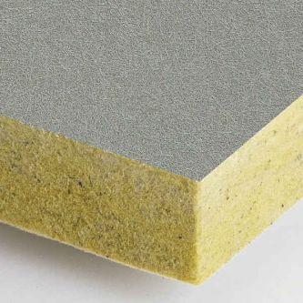 Eurocoustic Tonga A granite M3 1200x1200x40 mm