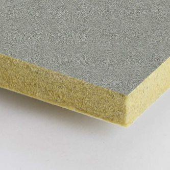 Eurocoustic Tonga A granite M3 1200x1200x22 mm