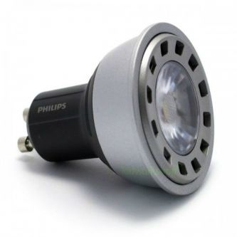 Philips Master LEDspot GU10 MV 6W