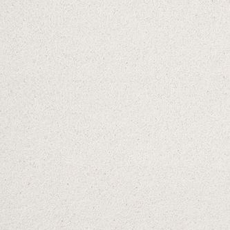 Rockfon Blanka D 900x900x25 mm verdekt uitneembaar