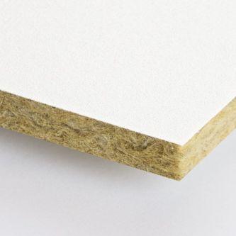 Rockfon Blanka A24/A15 600x600x20 mm inleg