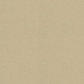 Rockfon beige Chalk 600x600 mm doorzak plafondplaat