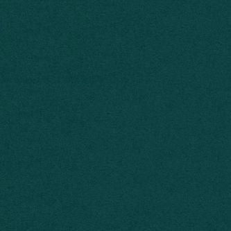 Rockfon groen Emerald 600x600 mm doorzak plafondplaten