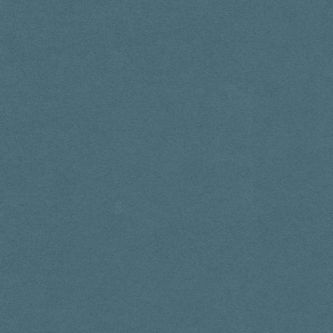 Rockfon blauw Ermine 600x600 mm doorzak plafondplaat