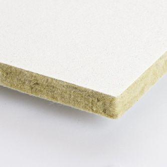 Rockfon Fibral Wit A24/A15 mm 600x600x20 mm