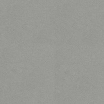 Rockfon grijs Mastic 600x600 mm doorzak plafondplaat