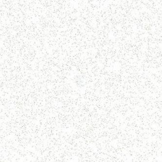Rockfon Sonar D 600x600x20 mm verdekt uitneembaar