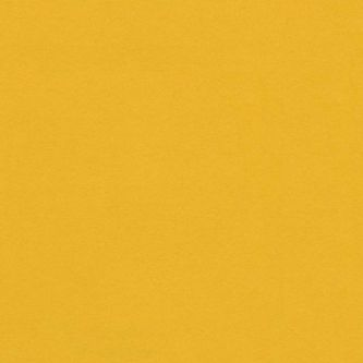Rockfon geel Vitamin 600x600 mm doorzak plafondplaat