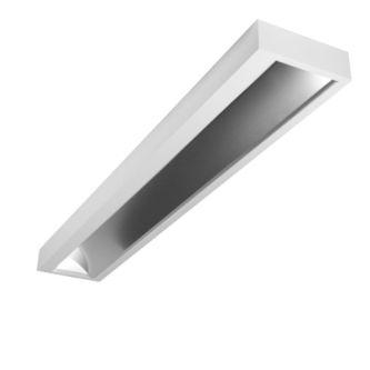 ASM LED wandstraler 190x1195 mm GST 18/3