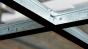 Plafondprofielen CMC mat zwart 24 mm