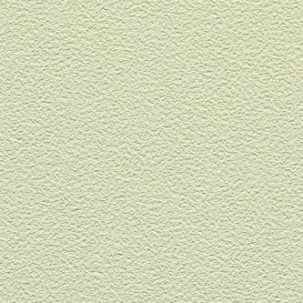 Gipsvinyl cremè wit 600x1200x9.5 mm plafondplaat