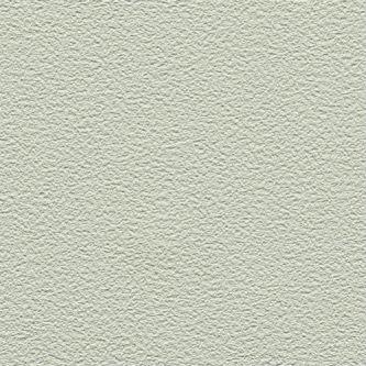 Gipsvinyl lichtgrijs 600x600x9.5 mm plafondplaat