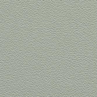 Gipsvinyl grijs 600x1200x9.5 mm plafondplaat