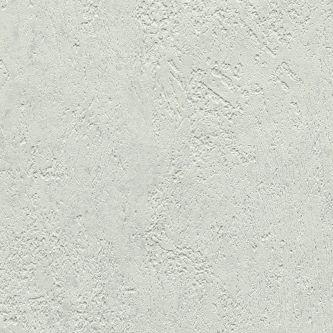 Gipsvinyl grijs gemêleerd 600x600x9.5 mm plafondplaat