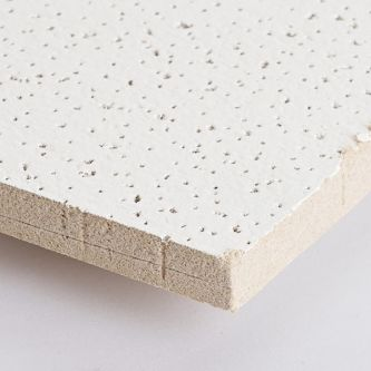 Armstrong Fine Fissured 600x600 mm inleg