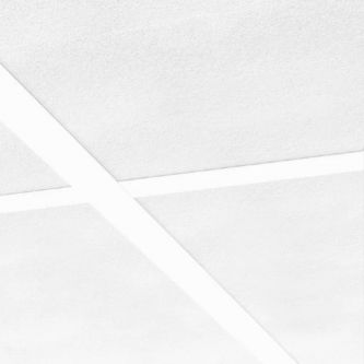 Ecophon Advantage A NE 600x1200x20 mm inleg