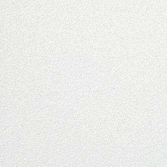 Ecophon Focus E T15 White Frost 600x600x20 mm doorzak