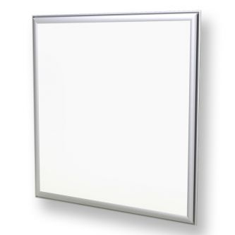 LED paneel 60x60 cm daglicht 40 Watt