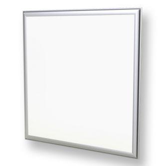 LED paneel dimbaar 60x60 cm warm wit 40 Watt