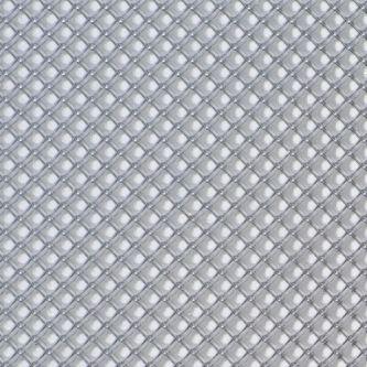Prismaplaat 600x600x2 mm