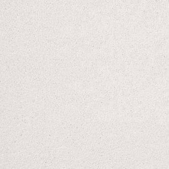 Rockfon Blanka D 600x600x20 mm verdekt uitneembaar