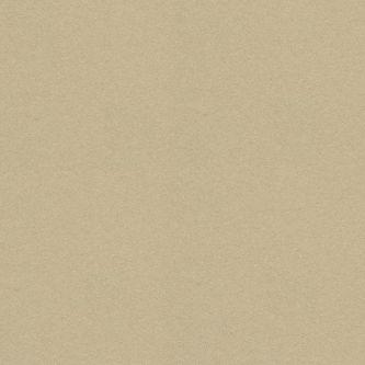 Rockfon beige Chalk 600x600 mm doorzak plafondplaat