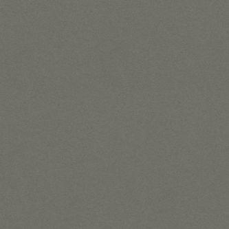 Rockfon grijs Clay 600x600 mm doorzak plafondplaat