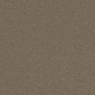 Rockfon bruin Earth 600x600 mm doorzak plafondplaat