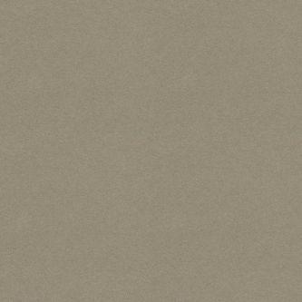 Rockfon beige Linen 600x600 mm doorzak plafondplaat
