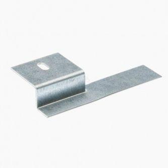 Rockfon Sonar G clips