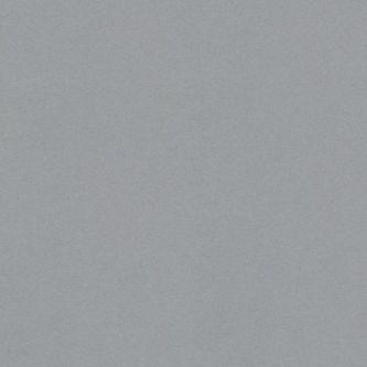 Rockfon grijs Zinc 600x600 mm doorzak plafondplaat