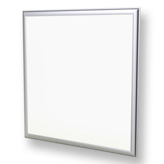 LED paneel 60x60 cm warm wit 36 Watt